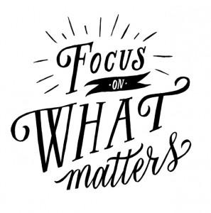 Focus-quote_Schrijftipblog