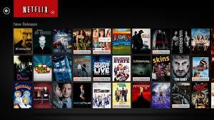 Twitteranalyse: Netflix is meer een mannending