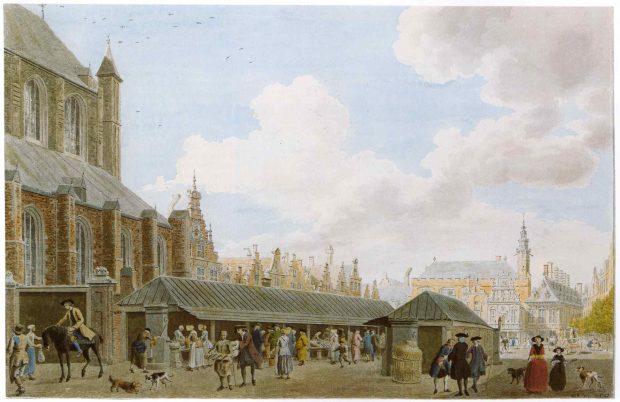 Oude-Vishal_Haarlem