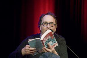 Ronson-boek-public-shaming