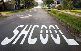 Spelfout_school