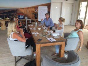 storytelling-zee-tafel