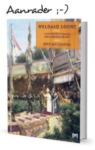 boek-Weldaad-loont